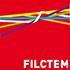 Federazione Italiana Lavoratori Chimica Tessile Energia Manifatture