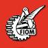 Federazione Impiegati Operai Metallurgici