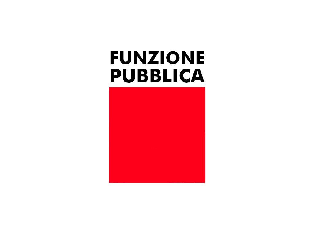 Funzione Pubblica