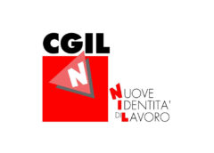 III Congresso comprensoriale NIDIL