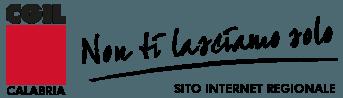 CGIL - sito internet Regionale