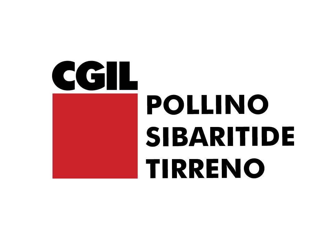 CGIL Pollino Sibaritide Tirreno